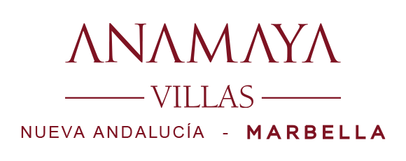 Anamaya Villas